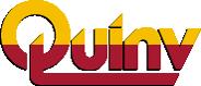 Quinv S.A.
